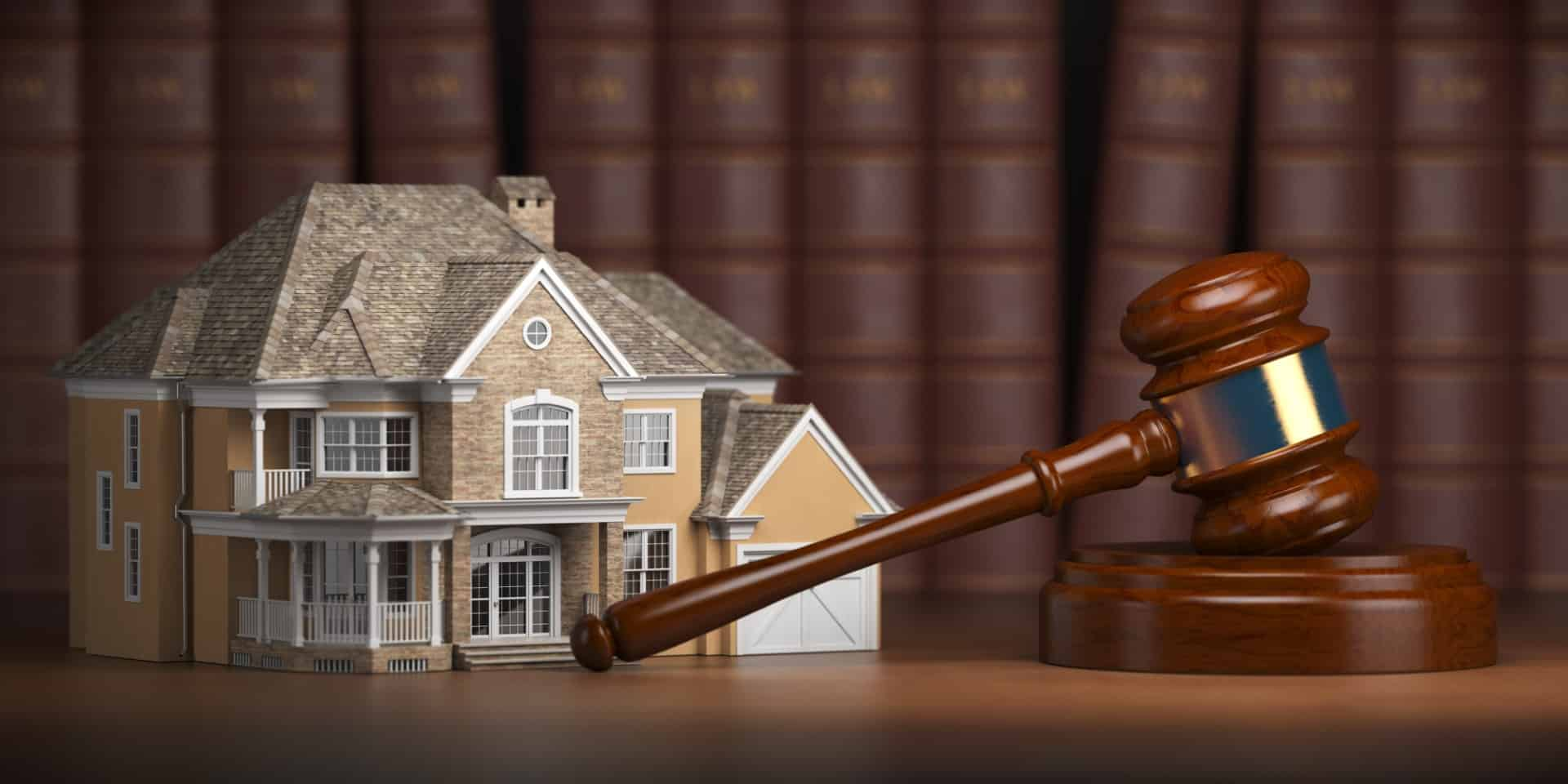 Deceased Estate Claims